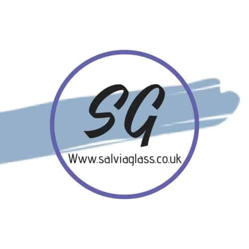 Salvia Glass