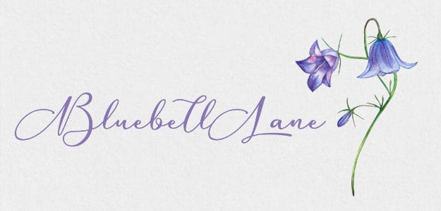 Bluebell Lane Designs