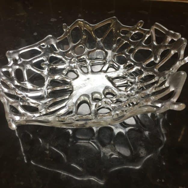 Allen's Unique Art Glass